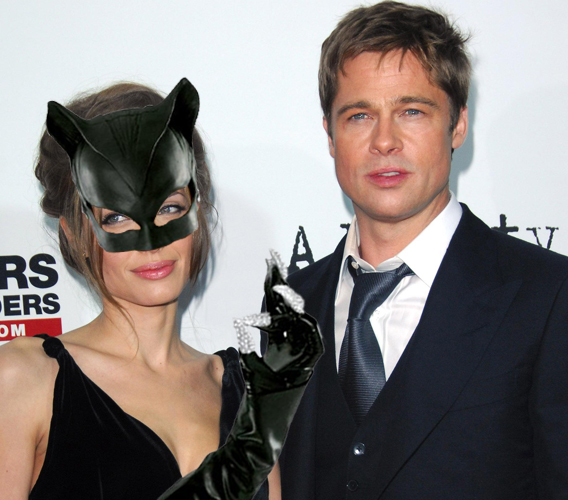 The Dark Knight Lines Up Foes for Next Flick
