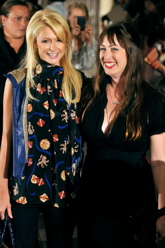 The Paris Hilton Documentary Is Newsworthy