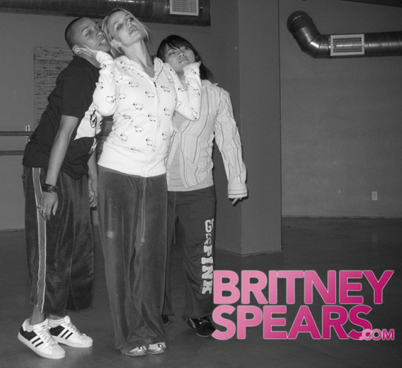 VIDEO: Britney Spears 'Married for Wrong Reasons'
