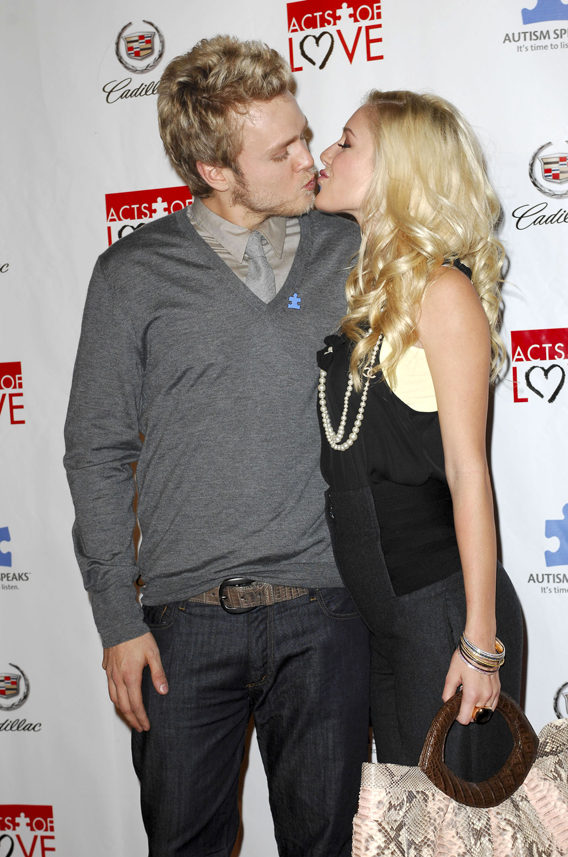 Heidi Montag and Spencer Pratt's Wedding a Sham?