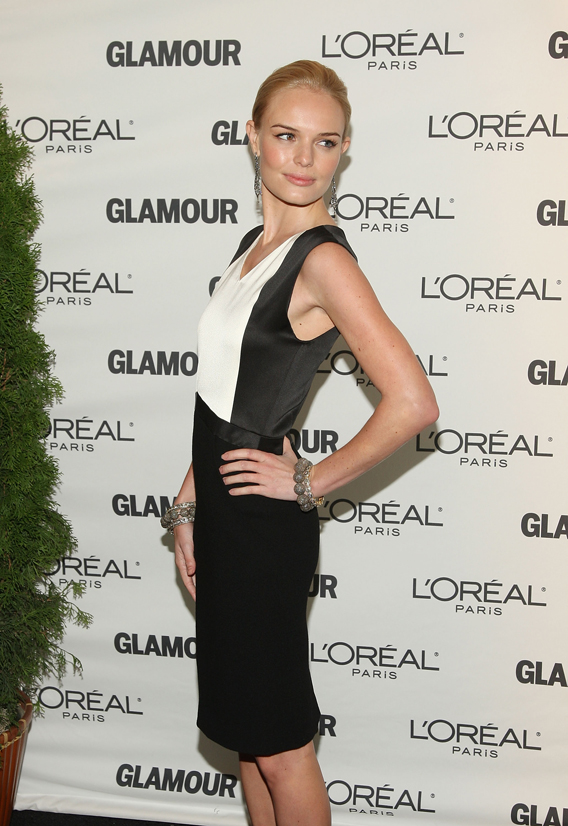 Kate Bosworth Prefers Dogs in Her Bed Over Men