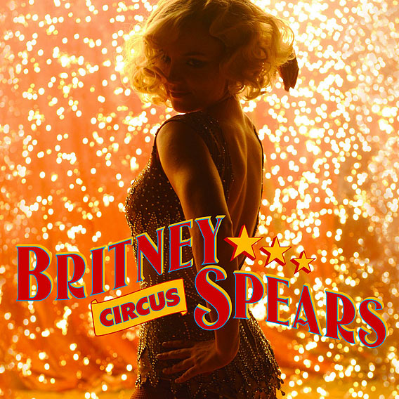 Britney Spears Tops Charts, Sparks Scandal