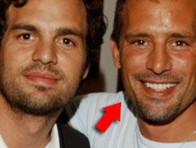 Morning Buzz: Ruffalo Death Ruled a Homicide