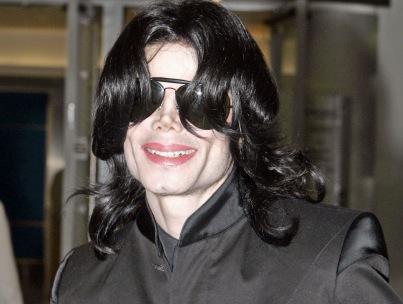 Morning Buzz: Michael Jackson Ill?