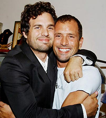 Scott Ruffalo's Death Officially Ruled a Homicide