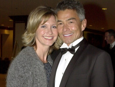 Morning Buzz: Olivia Newton-John's Companion Faked Death?