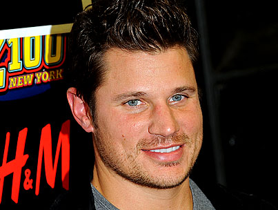Nick Lachey Weighs In on Jessica Simpson Slams