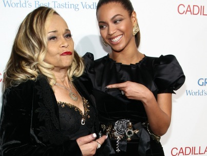 Etta James Was Joking About Beyonce, Obama