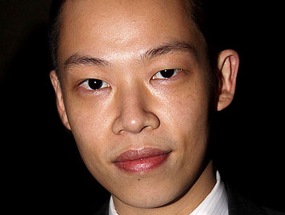 Jason Wu Won't Be Letting the Fur Fly
