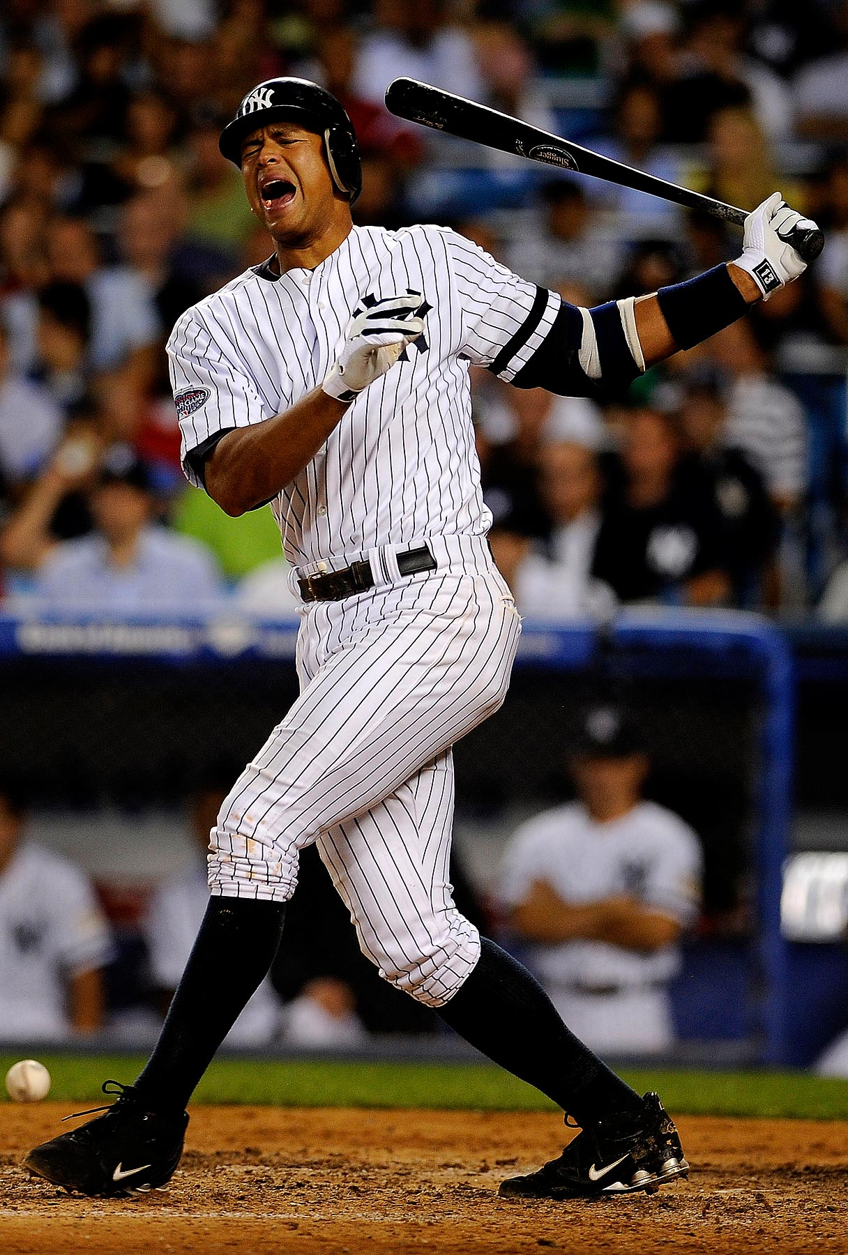 VIDEO Update: A-Rod Admits to Steroid Use-photo