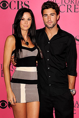 Brody Jenner and Jayde Nicole: Still Together