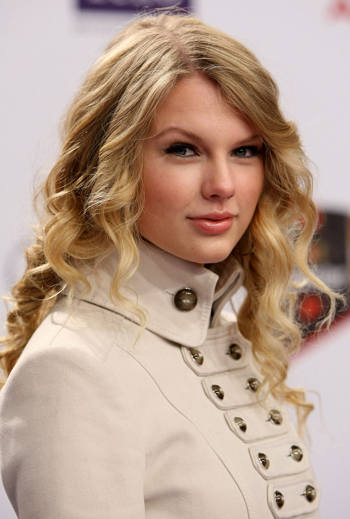 Taylor Swift's Death Wish Revealed!