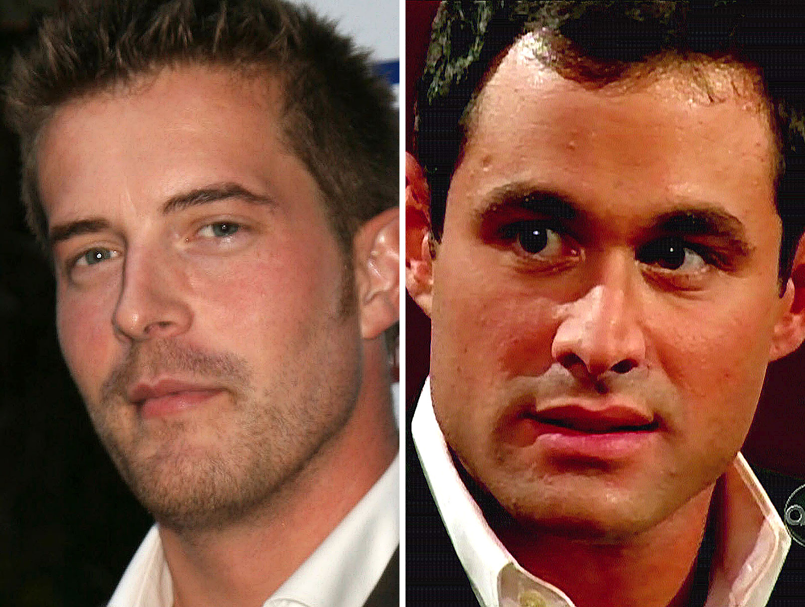 "British Bachelor on Jason Mesnick's Crying: ""It Made Me Sick In My Mouth"""