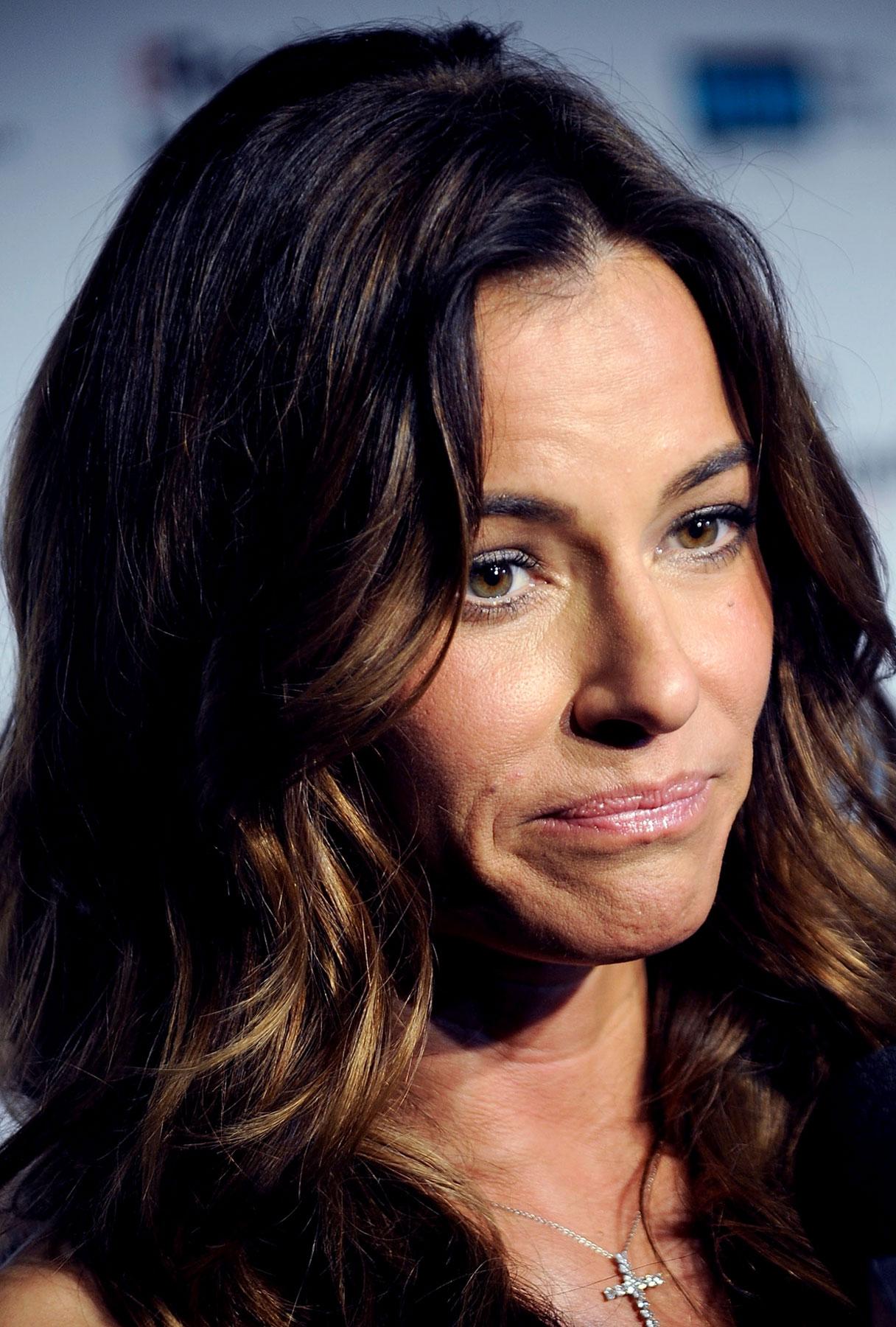 Real Housewife Kelly Killoren Bensimon Arrested