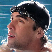 "Michael Phelps Made a ""Bad Mistake"""