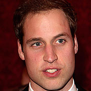 Prince William Addresses 'Emptiness' Over His Mother's Death