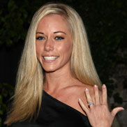 Kendra Wilkinson Can't Find a Playboy-Friendly Minister