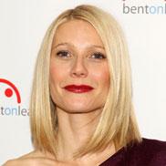 Gwyneth Paltrow's Fitness Regimen Doesn't Come Cheap