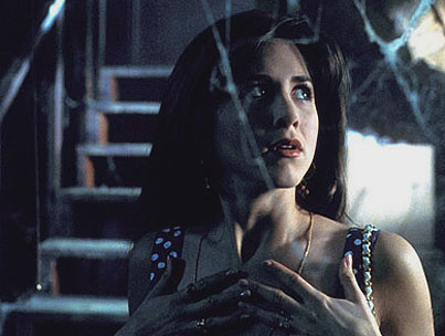 Remember When: Jennifer Aniston Was In 'Leprechaun?'