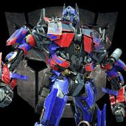 'Transformers 3′ Already In Progress