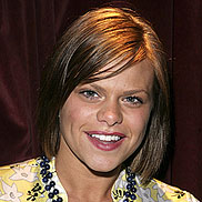 Jade Goody Prepares Her Sons for the End