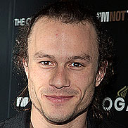 Heath Ledger-Directed Music Videos To Be Released