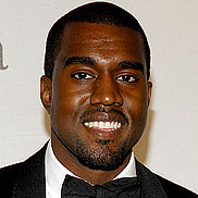 Kanye West Charged With Assaulting a Camera
