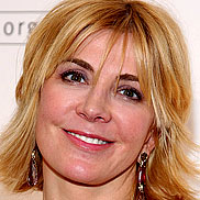 Report: Natasha Richardson's First Ambulance Call Was Turned Away