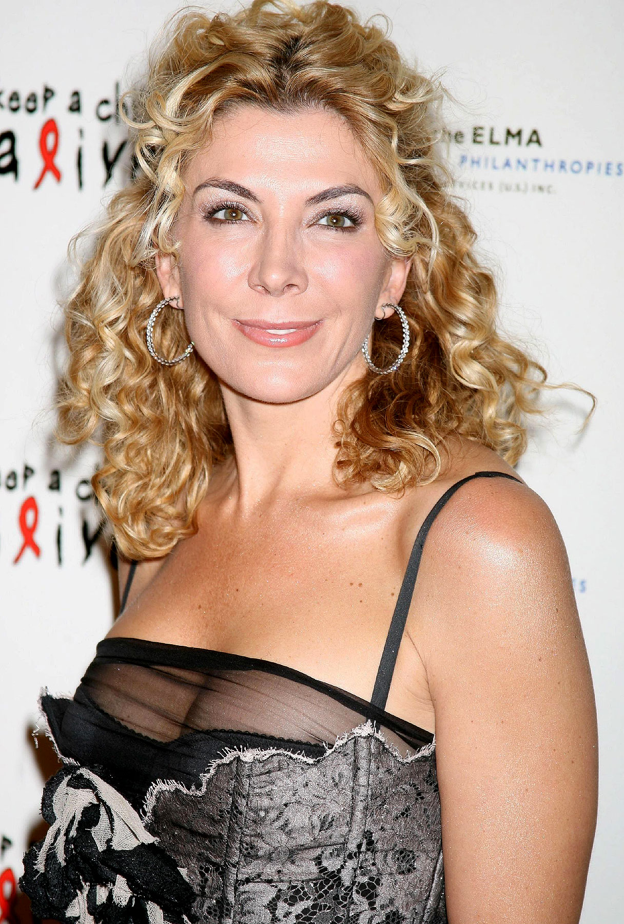 "Natasha Richardson Died From ""Blunt Impact"""