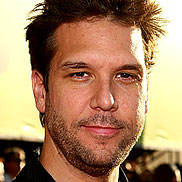 Dane Cook's Brother Charged With Stealing From Him