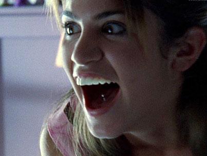 Remember When: Nikki Reed Was in 'Thirteen'?