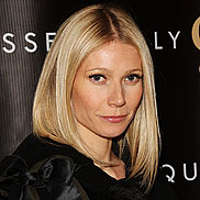 Gwyneth Paltrow Admits Her Guilt