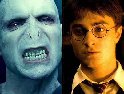 Muggle Heroes Push Harry Potter To #4 on Hero List