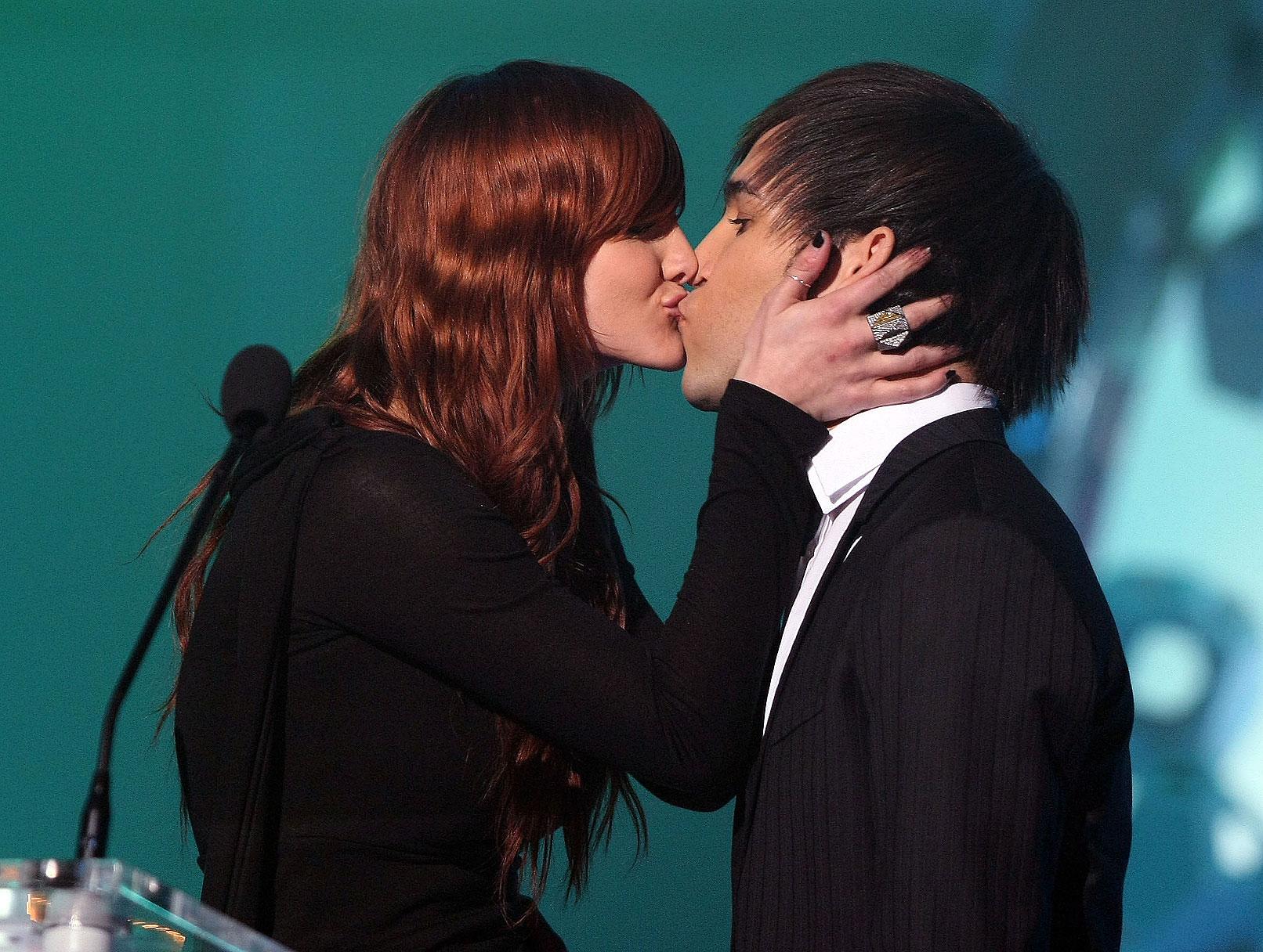 MTV Australia Awards