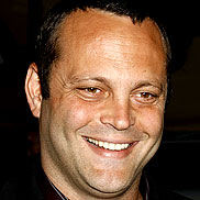Vince Vaughn Can Be Your Landlord