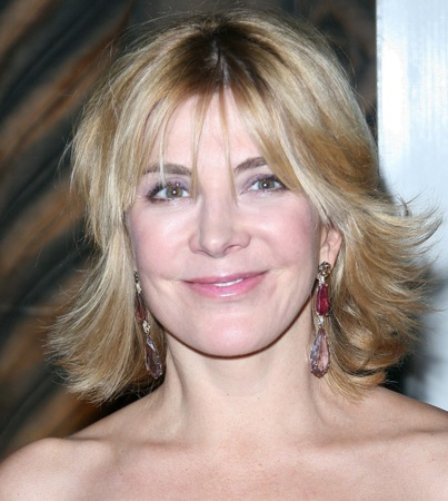 Natasha Richardson 911 Transcripts Reveal Timeline of Tragedy