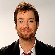 'American Idol' David Cook Cancels Shows
