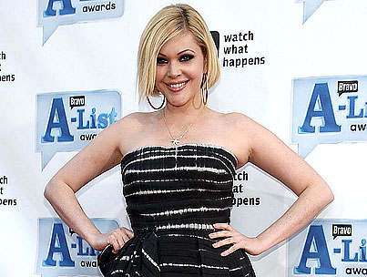 Shanna Moakler's New Reality