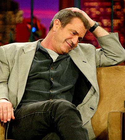 Mel Gibson May Be Losing $500 Million