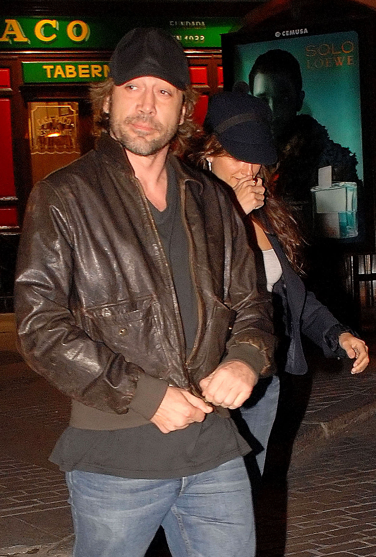 Penelope Cruz and Javier Bardem: Still Going Strong!