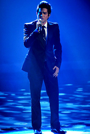 'American Idol': Recap and Predictions
