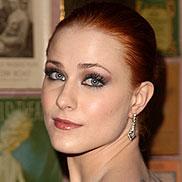 Evan Rachel Wood Joins True Blood Cast