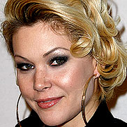 Shanna Moakler Stands Up for Gay Marriage