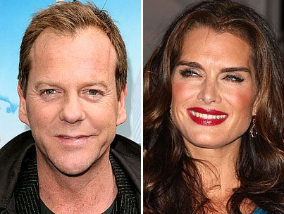 UPDATE: Kiefer Sutherland Charged With Assault in Head-Butting Case