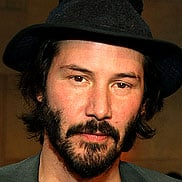 Keanu Reeves Gets Jekyll-ed