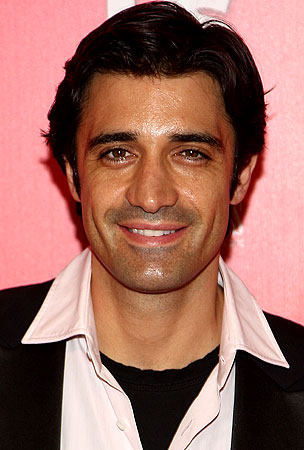 Gilles Marini Lands 'Brothers & Sisters' Gig
