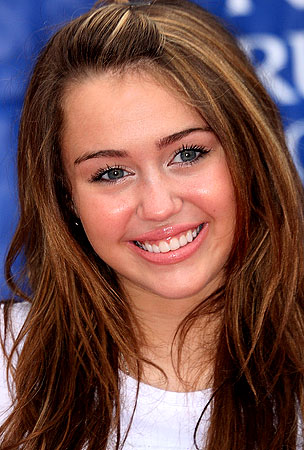 Miley Cyrus' Lawyers Fire Back in Photo Lawsuit