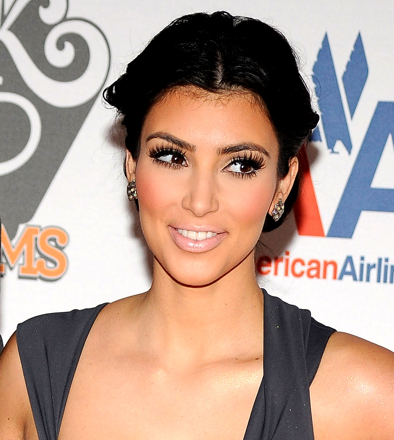 "Kim Kardashian Will ""Definitely"" Get Plastic Surgery"