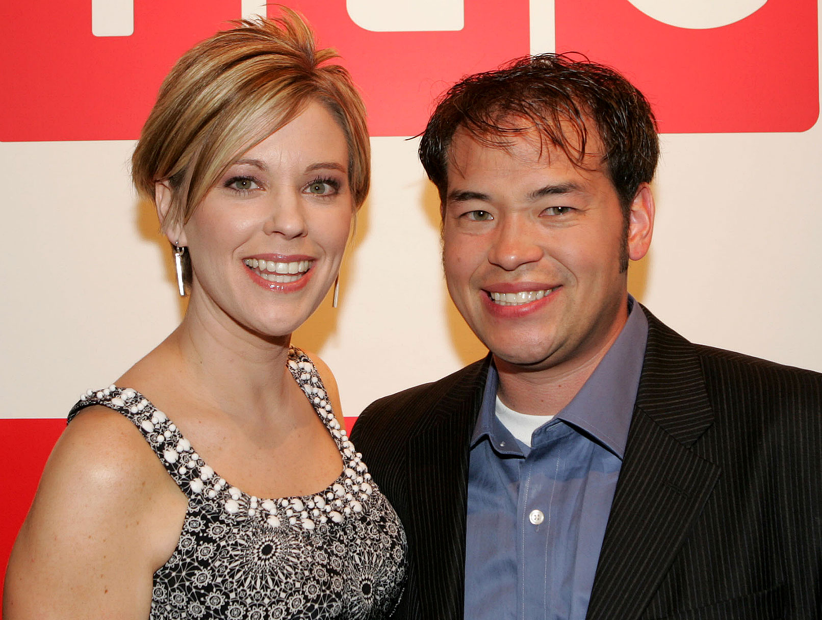 VIDEO: Jon & Kate Gosselin's Secret Marriage Contract-photo