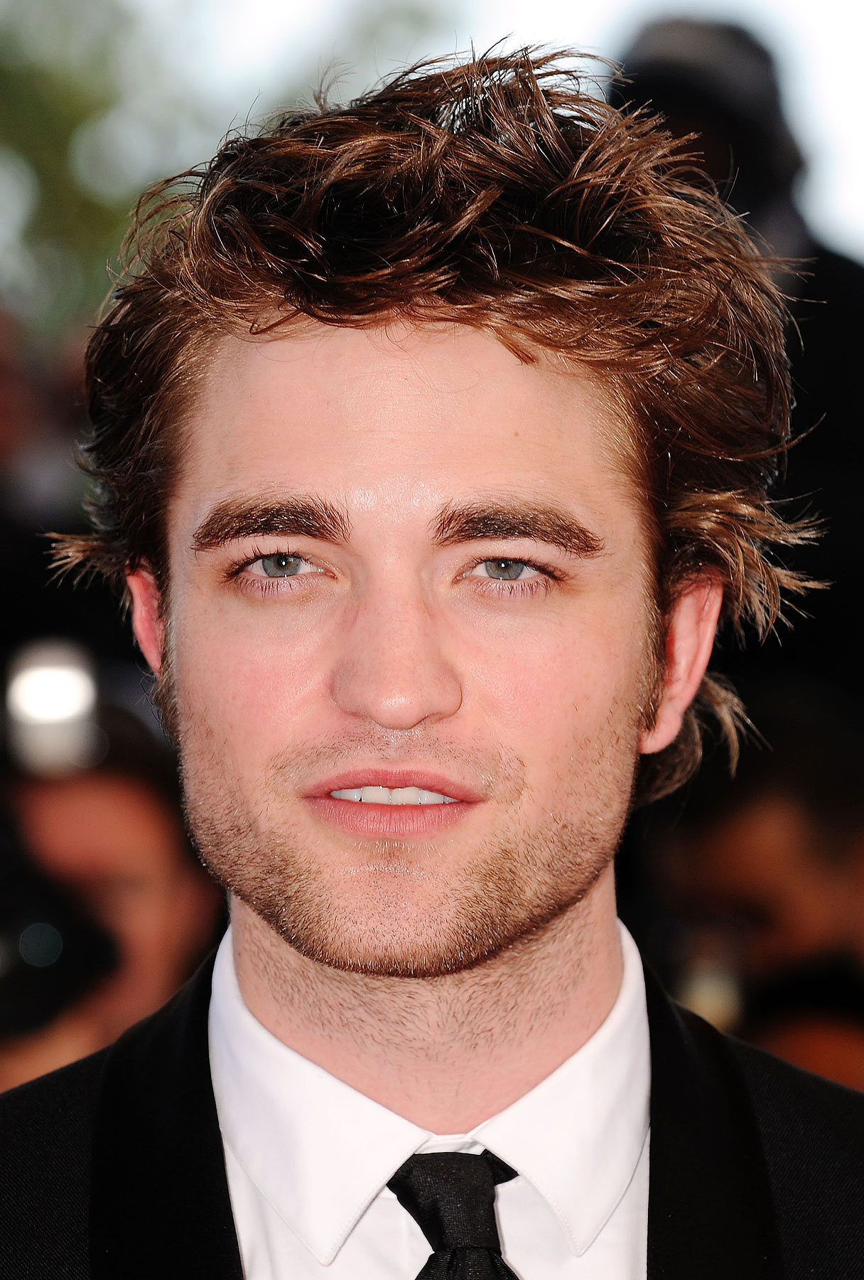 Robert Pattinson Lands Another Role